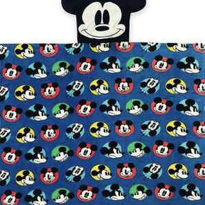 Mickey Fleece Blanket for Sale in Los Angeles, CA