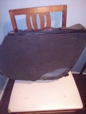Saddlebags for Sale in Lakeland, FL