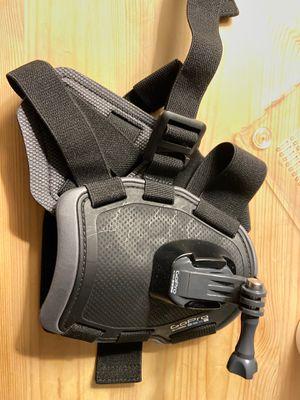 GoPro accessory for Sale in Boston, MA