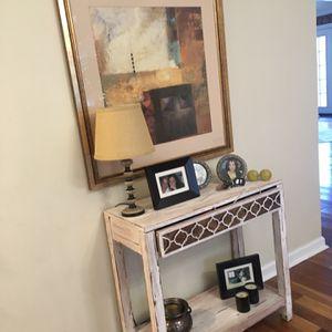 Prints Frame for Sale in Arlington, VA
