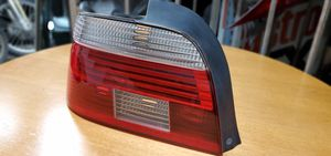2001-2003 BMW E39- 5-SERIES (Vintage Tail Light) for Sale in Los Angeles, CA