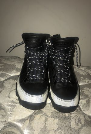 Air Jordan 9 Retro NRG Men's Boot Size 9 for Sale in Temple Hills, MD