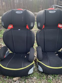 Graco Car Seats for Sale in Lewisville,  TX