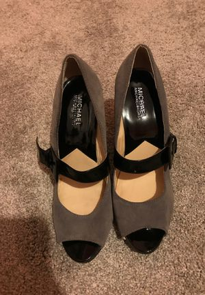 Michael kors size 9.5 for Sale in Ontario, CA