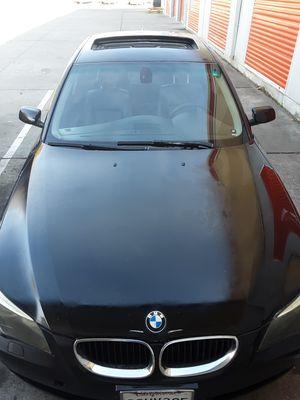 2005 BMW for Sale in Suisun City, CA