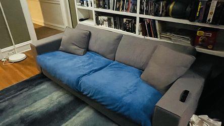 Large Sofa for Sale in Atlanta,  GA