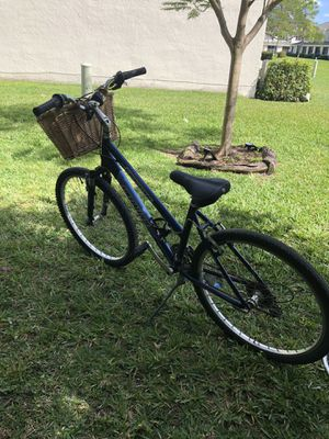 Specialized bike for Sale in Tamarac, FL