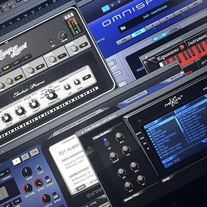 Music Production Software for Sale in Orlando, FL