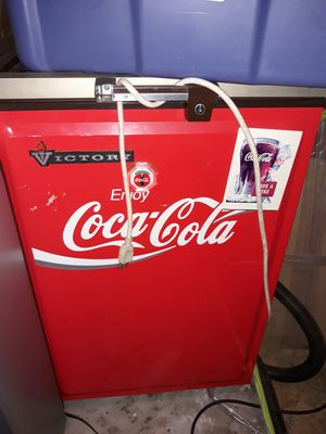 Coca cola memorabilia for Sale in Minneapolis, MN