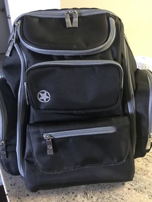 Backpack (Jeep Brand) for Sale in Alexandria, VA