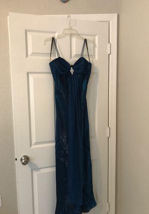 Camille La Vie formal dress for Sale in Richmond, CA