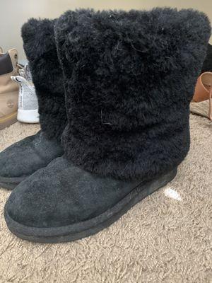 Women's Ugg boots for Sale in Murfreesboro, TN