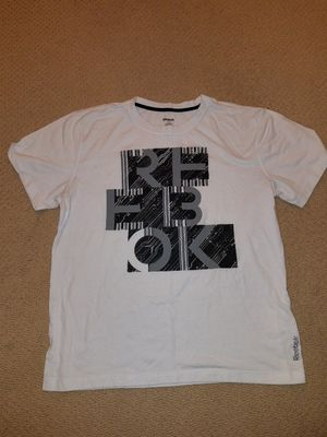 Mens Reebok Large for Sale in Denver, CO