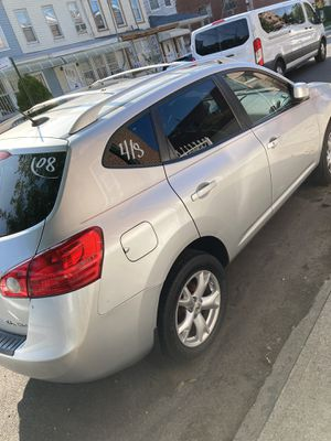 2008 Nissan Rogue SV AWD for Sale in Queens, NY