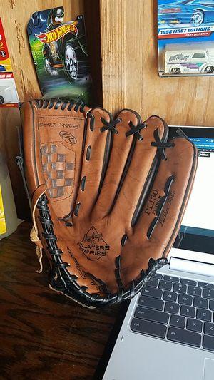 "Baseball /softball glove , 13"" for Sale in Whittier, CA"