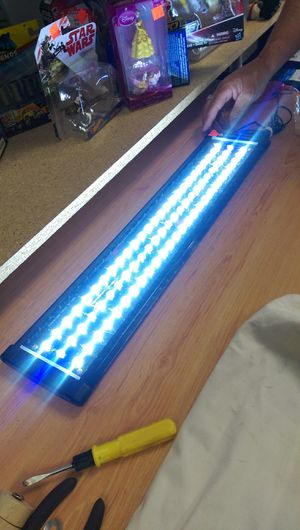 Light for Sale in Riverside, CA