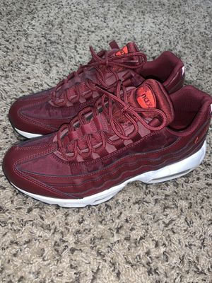 Women's Nike Air Max 95 for Sale in Chandler, AZ