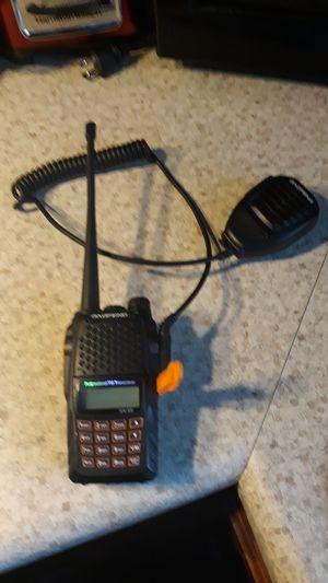 Baofeng two way radio for Sale in Washington, DC
