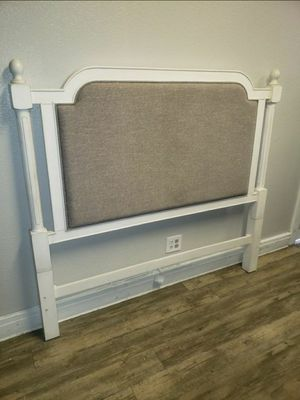 Queen Size Headboard for Sale in Chino, CA