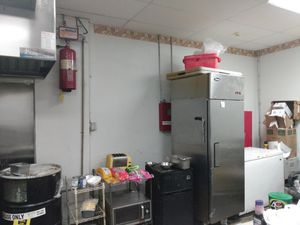 Fully functional deli and grill for Sale in Newark, NJ