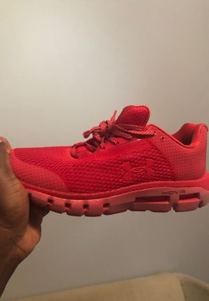 Under Armor Hova Size 10 for Sale in Washington, DC