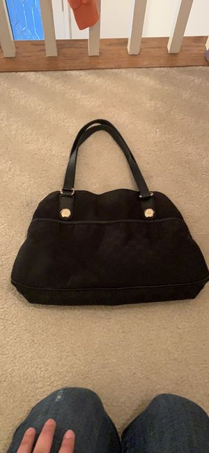Authentic Gucci bag for Sale in Aloha, OR