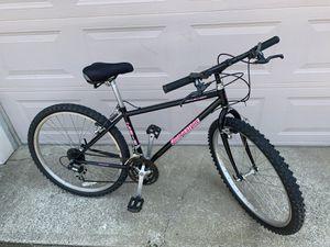 Bridgestone MB-6 Mountain Bike for Sale in Harbeson, DE