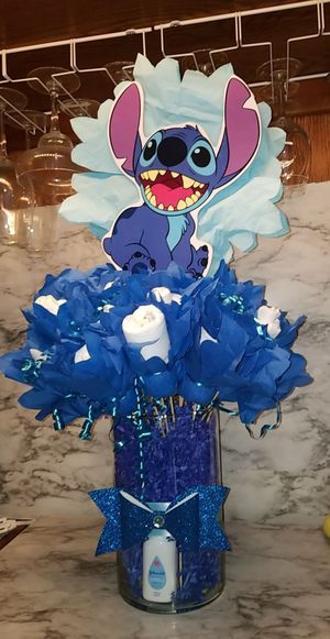 Stitch for Sale in San Lorenzo, CA
