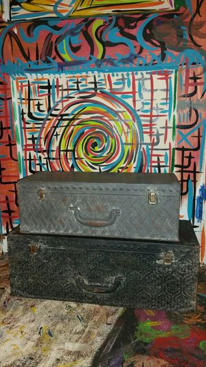 Brand new suitcase shelves for Sale in St. Louis, MO