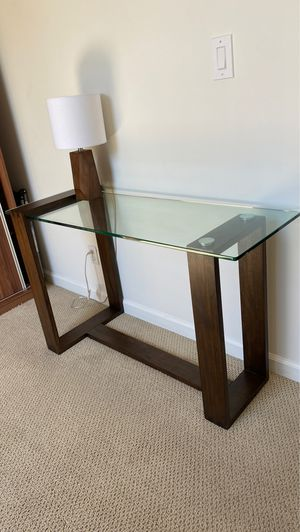 console tables for Sale in Walnut Creek, CA