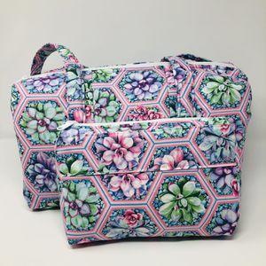 "Handmade Handbag /Purse ""Succulents "" for Sale in UT, US"