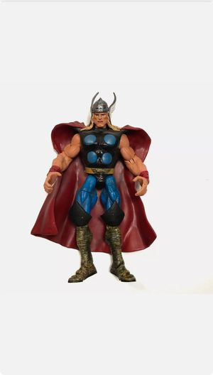 Thor marvel legends for Sale in Los Angeles, CA