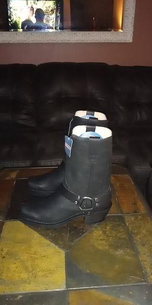 Durango boots for Sale in Marrero, LA