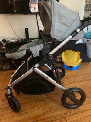 Stroller for Sale in Cicero, IL
