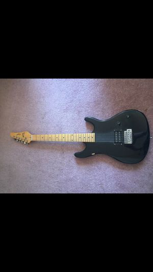 B Viper Electric Guitar for Sale in Hayward, CA