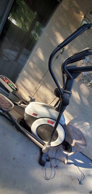 Elliptical for Sale in Litchfield Park, AZ