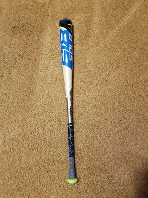 Louisville Solo 618 USA baseball bat for Sale in Vancouver, WA