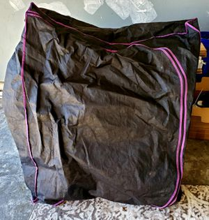 Grow Tent High Quality for Sale in Houston, TX