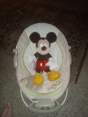 Baby Swing for Sale in Woodbridge, VA