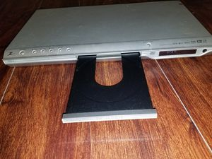 dvd player for Sale in Germantown, MD