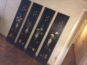 Wall panels for Sale in Brooklyn, NY