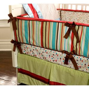 Caden lane child bedding for Sale in Houston, TX
