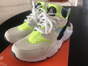 Nike Huaraches SZ 12 for Sale in Miami, FL