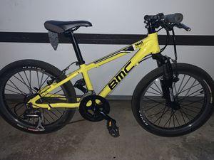 Boys Mountain Bike for Sale in San Carlos, CA