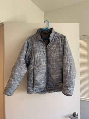 The North Face Jacket - Men's Medium for Sale in Glendale, AZ