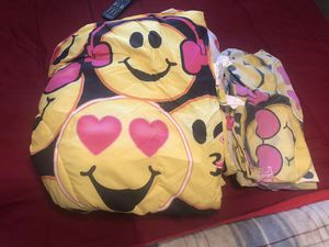 Twin bedding for Sale in Hurst, TX