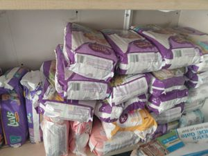 Diapers /panales for Sale in Dallas, TX