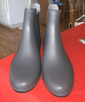 Storm by Cougar rain boots for Sale in Glendora, CA