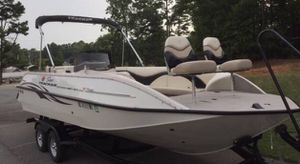 Suntracker party Barge for Sale in Concord, NC
