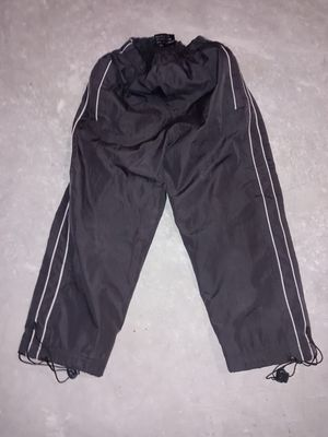 Sila toddler snow pants size 3T to 4T for Sale in Roseville, CA